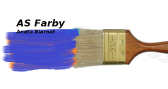 AS Farby